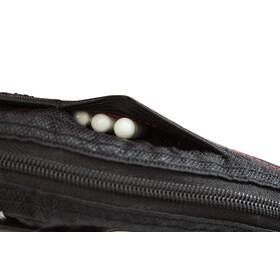 XLAB Stealth 200 XP - Sac porte-bagages - avec poche noir